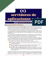 1.-Teoria_Introducción Aplicaciones Web - Jorge Sánchez
