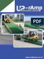 Katalog Up Ramp 2016.pdf
