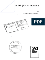 Vigencia de Jean Piajet.pdf