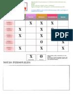 Box-de-Nutrientes.pdf