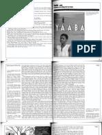 08. Yaaba.pdf