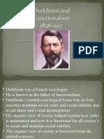 durkheimand-120319172847-phpapp01