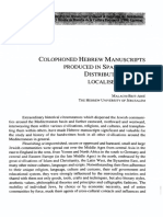 beit_arie_colophoned_hebrew_manuscripts_produced_in_spain.pdf