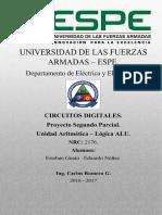 Digitales-proyecto-informe