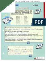 lectia16.PDF