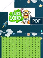 Kurt Ppt Science V
