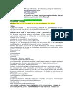 Matriminios Foro1 b1 Paralelo c309