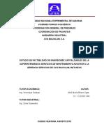 Informe de Pasantia Profesional_Abril Bravo_Definitivo.doc