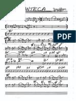 Real Book 2 bass_p396.pdf