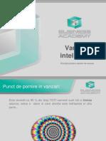 cursvanzariinteligente-120209073001-phpapp02.pdf