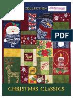 Christmas Classics Tutorial.pdf