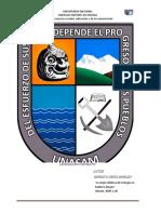 4.Jose Antonio Encinas