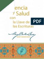 Ciencia&Salud Español