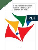 Manual Imobiliario(Decreto 2708)