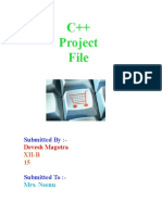 77645468-Class-12th-General-store-C-project.doc