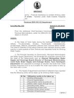 revenue_e_139_2015_0.pdf