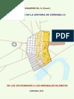 CL-022_García-Dils 2018.pdf