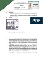 4 El DO y El Comportamiento Organizacional 27-5-17