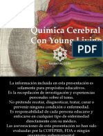 Química cerebral con Young living