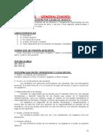 Civil 4 Arreglado Luego de PDF