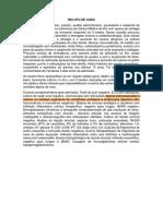 CALVINO%2c João - As Institutas 01