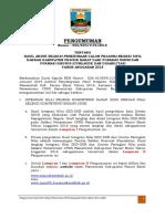 Pengumuman Hasil Akhir Seleksi CPNS Pesisir Barat 2018 (1).pdf