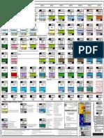 PLAN Ingeniería Agrícola 2016 1.pdf