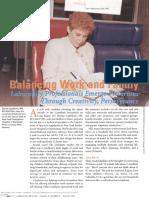 labmed30-0522.pdf