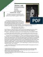 filipino.pdf