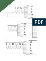 MICROMETRO LECTURAS.pdf