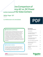AC v DC Comparisons.pdf