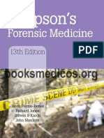 Simpsons Forensic Medicine 13th Ed_booksmedicos.org