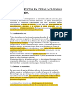 tema 7 defectos .pdf
