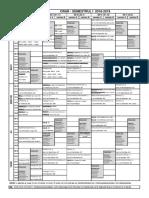 2018-2019-S1-ORAR-rev09.pdf