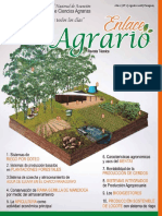 agrario_nro_2.pdf