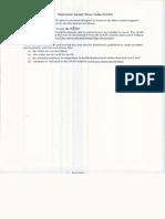 depression_anxiety_stress_scales_dass.pdf
