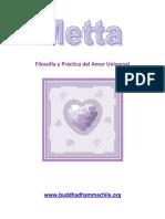 Anonimo_Metta_Filosofia_y_Practica.pdf