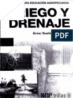 Riego y drenaje Suelos y agua.pdf