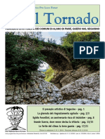 Il_Tornado_713