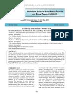 IJAMSCR-15-215_308-312.pdf