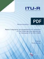 R-REC-F.1520-3-201104-I!!PDF-E.pdf
