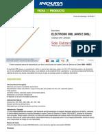 2000325-ELECTRODO_308L_(AWS_E_308L)
