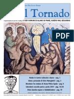 Il_Tornado_714
