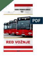 RED-VOZNJE-01.01.2019.pdf