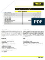 45914407 Handbook Aerated Concrete Products