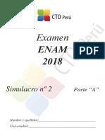 ENAM.01.1818.2.pdf