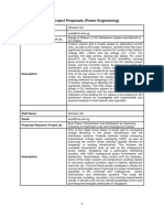 PhD Project Proposals_PE.pdf