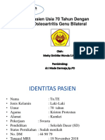 laporan kasus metty