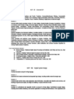 DTU first_semester_subjects.pdf