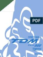 2008 TDM900 X.pdf